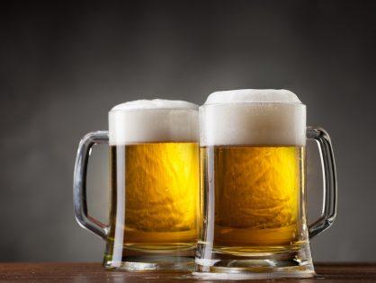 Una cerveza busca unir a los mexicanos luego del terremoto