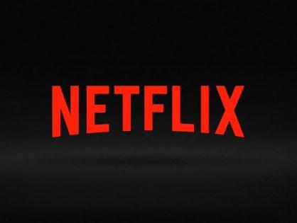 Netflix en las alturas