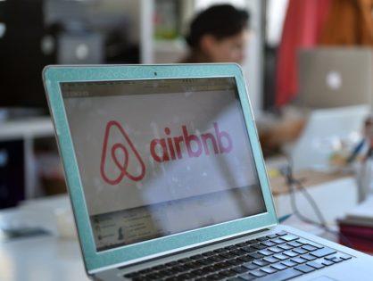"""¿Vas a usar Airbnb? Aquí tenemos unos secretos para que no te """"vean la cara"""""""