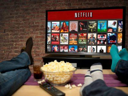 Netflix subirá de precio el próximo mes