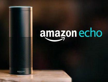 Alexa reconocerá voces de usuarios