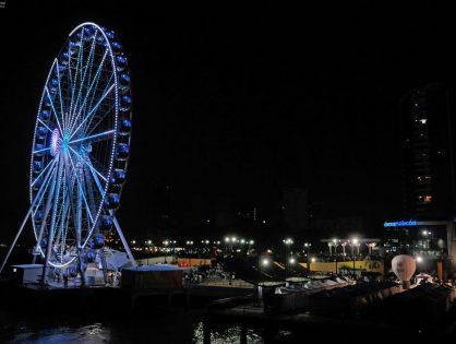 Feriado nacional: 9 de octubre por la Independencia de Guayaquil