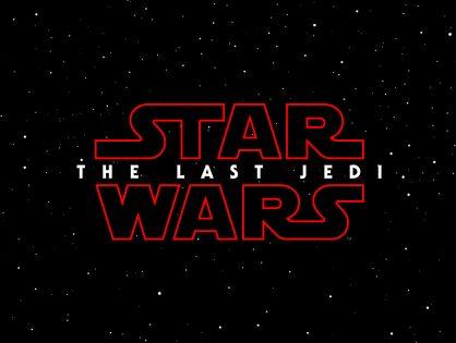 Nueva serie de Star Wars sería emitida por Disney