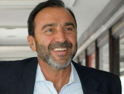 Francisco Cevallos y Esteban Paz solicitan a Nassib Neme una asesoría de sostenibilidad en proyectos deportivos exitosos a largo plazo