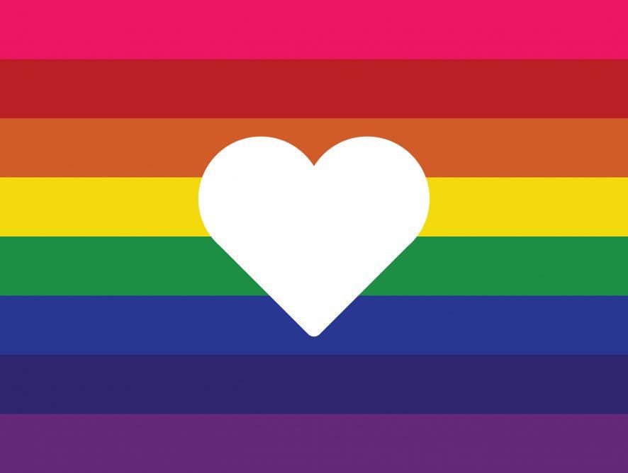 La Corte Interamericana de Derechos Humanos reconoció el matrimonio igualitario