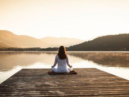 Un estudio asegura que la meditación no te convierte en una mejor persona