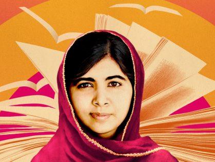 Malala regresa a Pakistán luego de 6 años