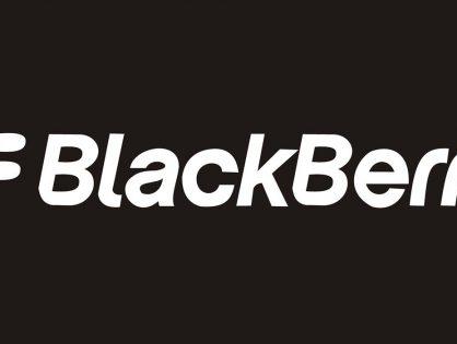 Blackberry demanda a Facebook