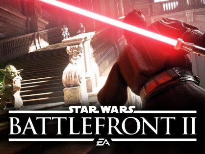 Ajustes para Star Wars Battlefront 2