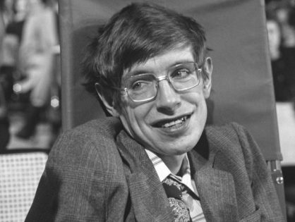 El legado de Stephen Hawking