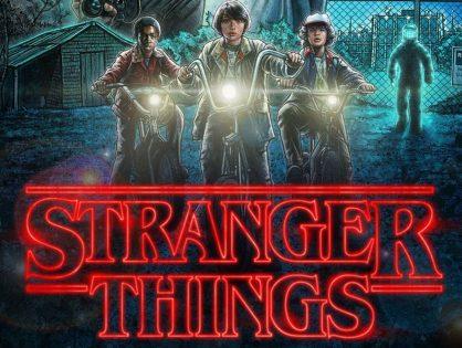 Nuevas caras en la siguiente temporada de 'Stranger Things'