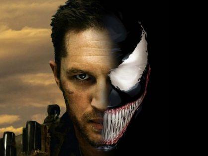 Tráiler oficial de Venom