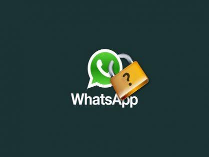 WhatsApp restringe su uso a menores de 16 años