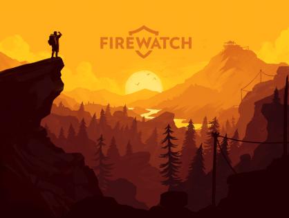 Valve compra a Campo Santo, los creadores de Firewatch
