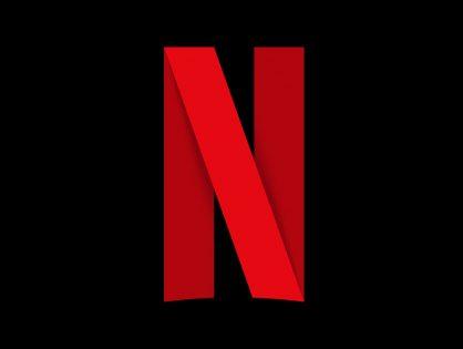 Lo que se va y lo que viene de Netflix