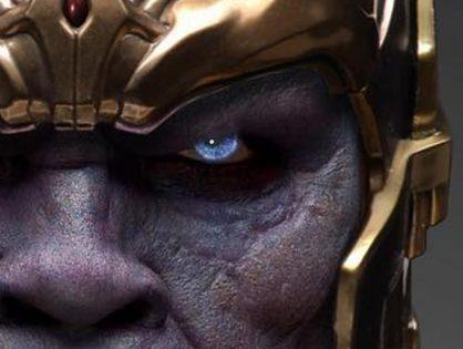 Thanos tendrá su propia película