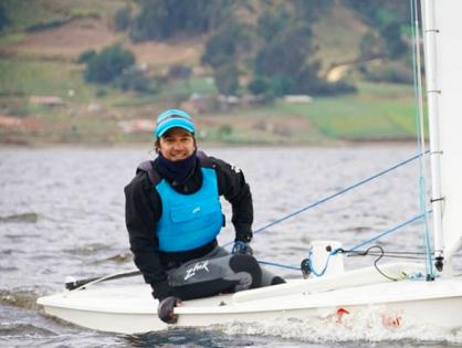 Juegos suramericanos: Ecuador consigue tres oros y más
