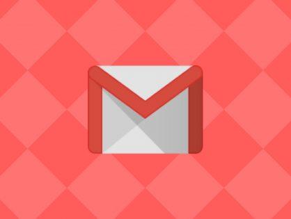 Nuevo Gmail permitirá mencionar a usuarios dentro de los correos