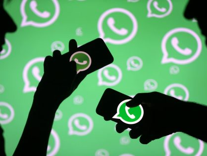 Whatsapp mejora la velocidad a la que se envían fotos