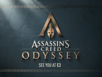 Confirman Assassins Creed Odyssey