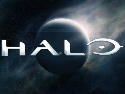 Nueva serie de televisión de 'Halo'