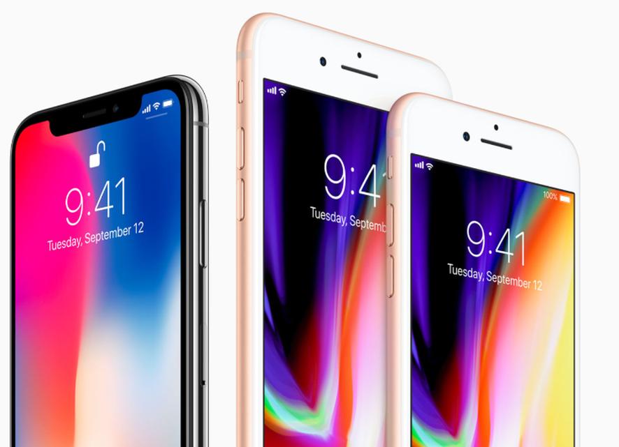 """Próximo modelo de iPhone será """"barato"""""""