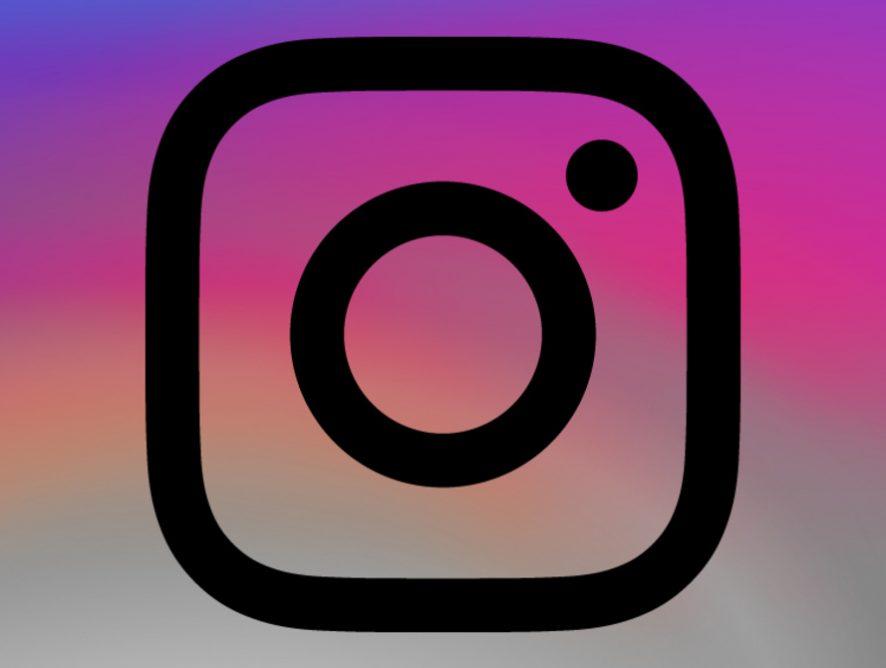 Nueva app de Instagram para ver videos y 1.000 millones de usuarios