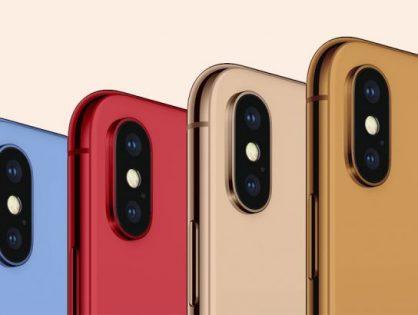 """El iPhone """"barato"""" podrá demorarse más"""