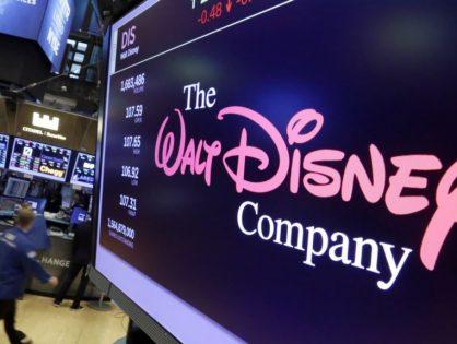 Disney ofrece pagar la universidad a sus empleados