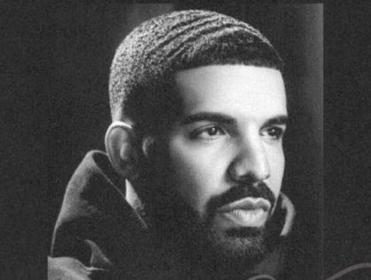 Drake rompe los récords con su última entrega