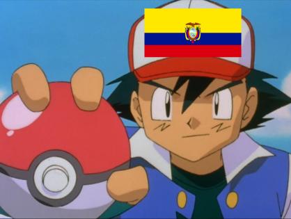 Ecuatoriano es campeón del mundo en Pokemón
