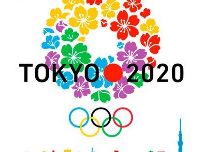 Juegos Olímpicos de Tokio 2020 tendrán reconocimiento facial