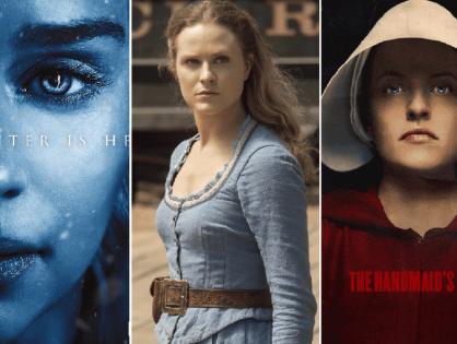 Emmy Awards 2018: Lista de ganadores