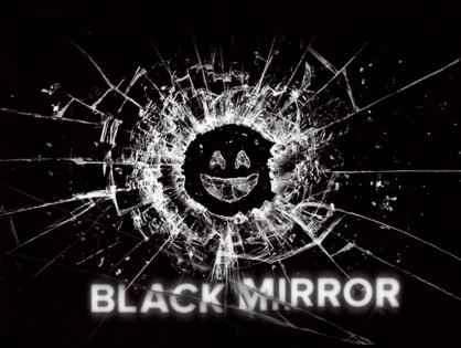 Netflix cometió un error al comunicar la fecha de estreno de 'Black Mirror'