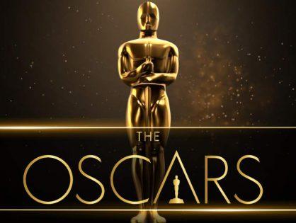 Lista completa de nominados al Óscar 2019