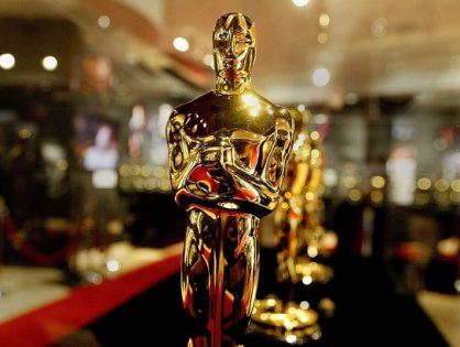 ¿Qué se llevan los nominados al Oscar en su bolsa de regalo? Incluyendo productos con cannabis