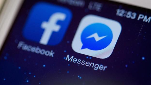 Ya puedes eliminar mensajes enviados de Facebook Messenger