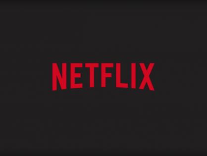 Los estrenos de Netflix para octubre