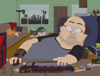 La OMS afirma el ser 'gamer obsesivo' como desorden mental