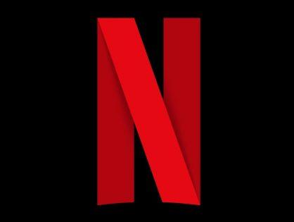 Estrenos de Netflix en julio