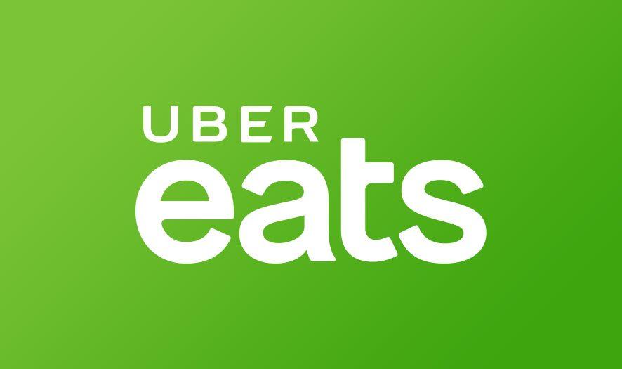 Uber Eats utilizará drones para hacer entregas