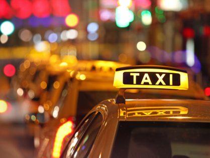 Ya no más paseos en taxi, Google introduce su nueva actualización