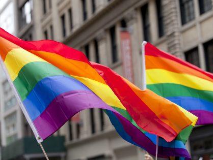 #Pride: ¿Qué se celebra?