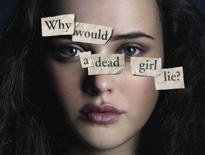 La escena más polémica de '13 Reasons Why' será eliminada