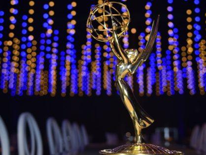 Nominados a los premios Emmy 2019