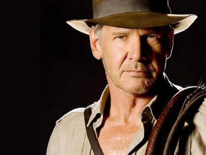 'Indiana Jones' regresará en el 2021