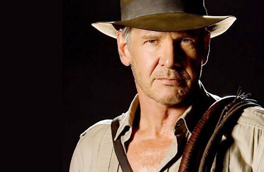 'Indiana Jones' regresará en el 2021