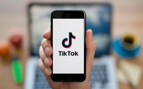 La empresa dueña de TikTok sacará un smartphone en el futuro