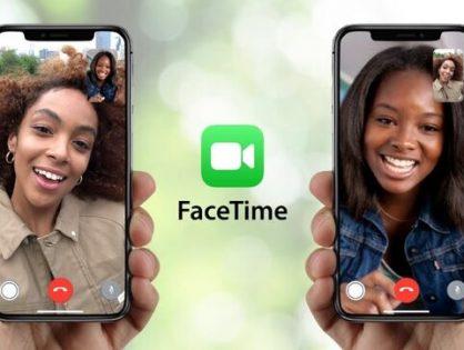 iOS 13 simulará que 'miras a la cámara' aunque no lo hagas