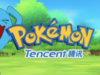 Los creadores de Call of Duty Mobile lanzarán un juego de Pokémon